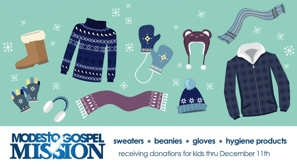 mission-kids-donations