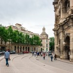 Blog Fascinating Short Trips From Nimes