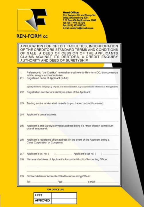 Ren-Form-Credit-Application_Page_1