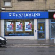 Man arrested over three armed robberies in Renfrewshire
