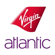 Virgin Atlantic flight boost from Glasgow