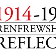 Remembrance Sunday 2014 services in Renfrewshire – times and venues