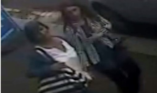 Police appeal for help in finding two woman to help with their enquiries