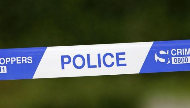 Police appeal for witnesses after assault on woman