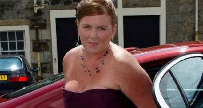 Man arrested over death of woman found in a house in Linwood