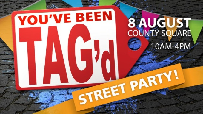 TAG-Street-Party-Slide-2015