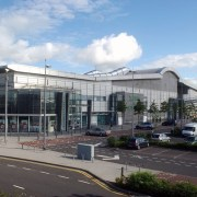 intu Braehead contributes £334.9 million to the local economy