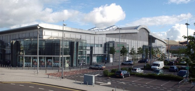 Public consultation shows strong support for Braehead retail park extension