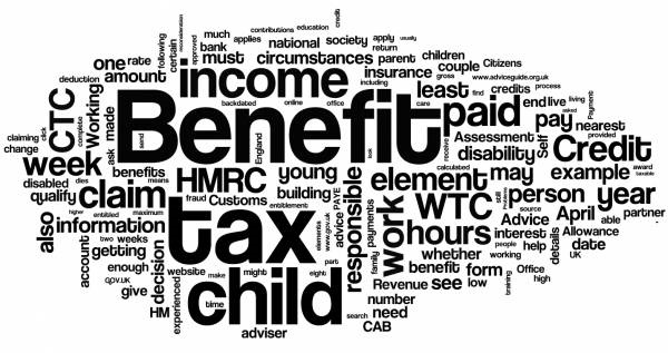 Renfrewshire gears up for wave of welfare cuts that will hit families hard