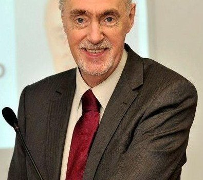 Renfrewshire South MSP Hugh Henry to exit poltics after 32 years