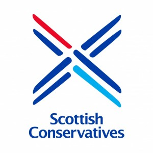 Holyrood 2016: Paul Masterton, Cllr David Wilson, Richard Appleton to stand for Conservatives in Renfrewshire