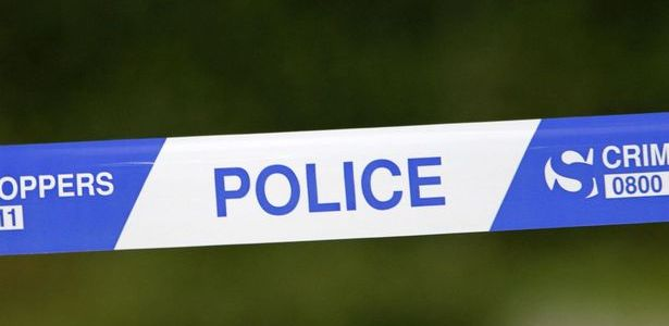 Police launch assault probe in Johnstone after a man was stabbed in Graham Street
