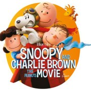 Snoopy and the Peanuts gang take over intu Braehead