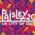 Digital Tapestry commission will celebrate links between Paisley and India