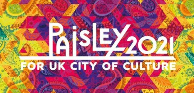 Paisley for UK City of Culture 2021: Renfrewshire Council leader Mark Macmillan's speech in full