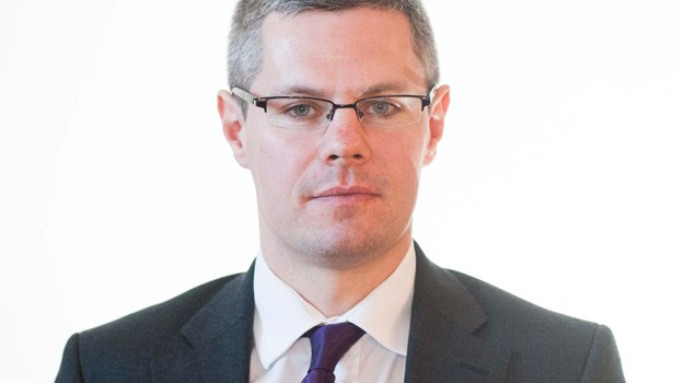 Derek Mackay: SNPs ambitious Programme for Government will benefit all of Renfrewshire