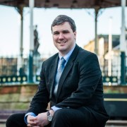 SNP budget delivers for low income families and carers says Renfrewshire MSP