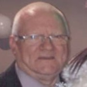 Missing Johnstone man found safe and well