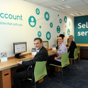 Renfrewshire Council My Account service a hit with residents