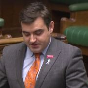 MP slams UK Government for contempt of Parliament