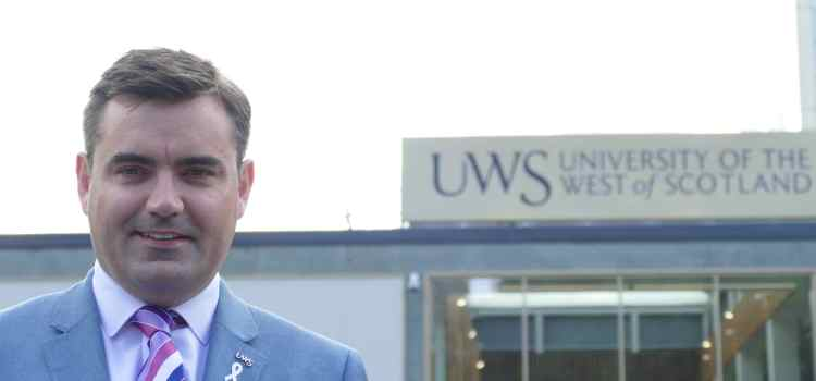 University principals condemn Tory government