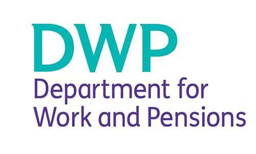 Paisley Department of Work and Pensions office to close – 300 jobs ...