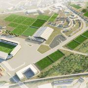 Councillors to consider plans to transform Ferguslie Park