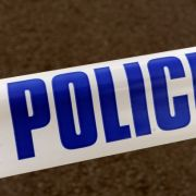 Appeal for information after 54-year-old man was knocked down
