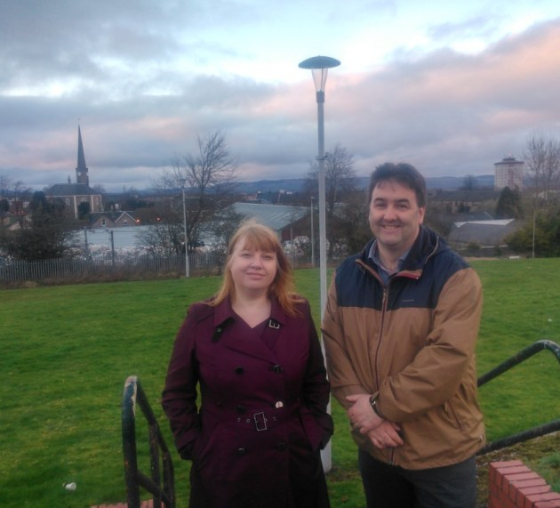SNP pledge to help families in Renfrewshire with school day costs