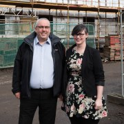 SNP's will build more houses in Renfrewshire if elected to Council say Candidates