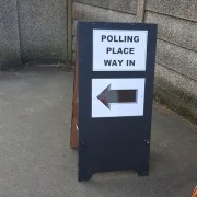 Polling stations open across Renfrewshire as residents choose a new Council