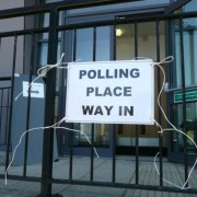 Renfrewshire goes to the polls once again to vote on the UK General Election