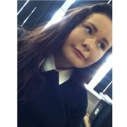 Police appeal for vulnerable teen missing from Renfrew