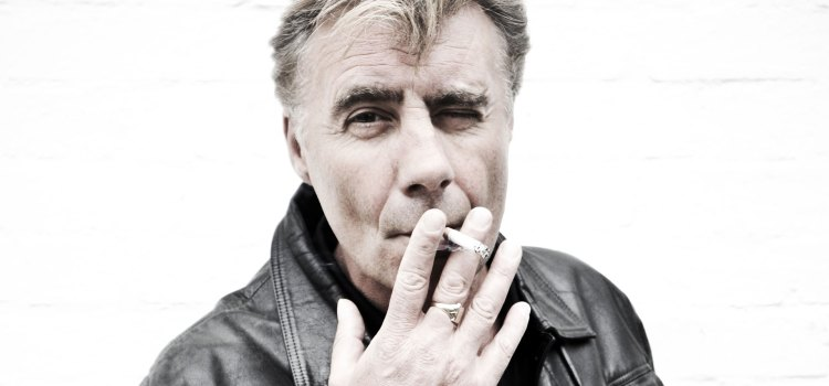 Original Sex Pistol Glen Matlock to play The Bungalow