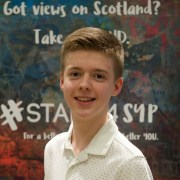 Renfrewshire Youth will be heard at UK Youth Parliament