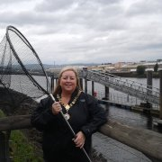 Renfrew residents encouraged to join Renfrewshire Provost on historic trip down the River Clyde