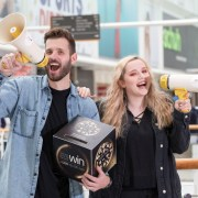 Voting opens in this year's intu Braehead Retailer Awards