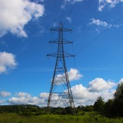 MP calls for the UK Government to take action on energy prices