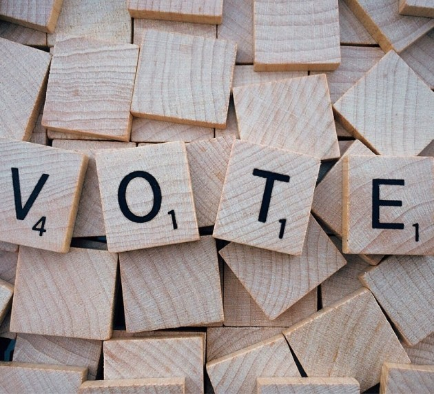 General Election 2019: Candidates for Renfrewshire's two constituencies