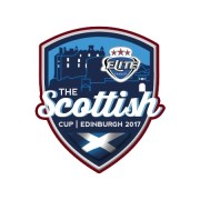 Clan sets up final date with Fife Flyers after defeating Caps 4-2 in the Scottish Elite Cup