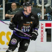 Clan loses league opener 3-1 against newcomer Milton Keynes Lightning