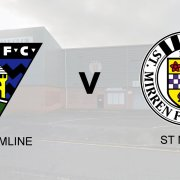 Dunfermline sends St Mirren packing with a 3-0 thumping