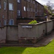 Arrest made over alleged rape of teenager in Linwood on New Year's Day