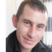Police re-appeal for information into the murder of Paul Mathieson from Renfrew