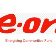 Community groups and charities can apply for help with energy costs
