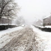 Renfrewshire Schools and Nurseries to remain closed tomorrow as Red Weather Warning issued for Renfrewshire
