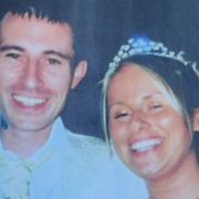 Sister of murdered Renfrew man Paul Mathieson makes emotional appeal for information