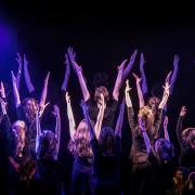 PACE Theatre launches their new programme for Summer 2018