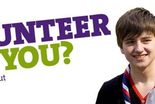 Johnstone Scout Group is looking for adult volunteers