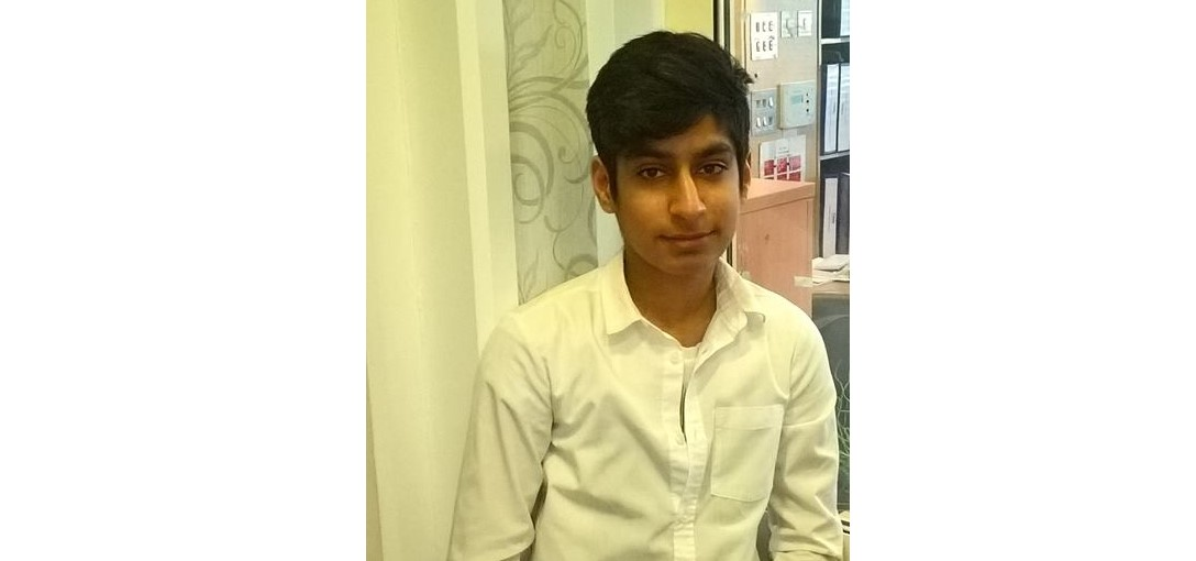 Missing Paisley teenager may have travelled to Edinburgh